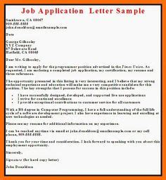 admission reference letter admissions requests letters