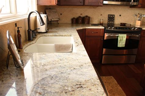 countertop designs countertop ideas berry marble and