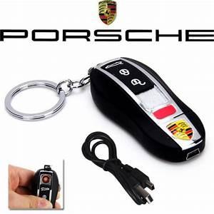 Porte Clé Porsche : porte cl porsche ~ Dallasstarsshop.com Idées de Décoration