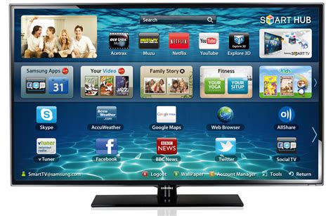 "Compro Tv LED Samsung o LG 32"" smart FULL HD Foros Perú"
