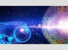 La piedra del sol símbolos y significados de este