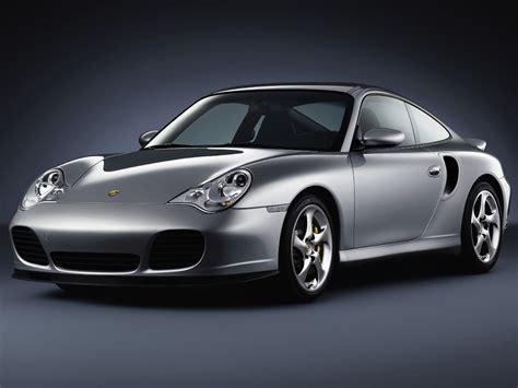 Porsche Yeni Süper Hd Resimleri