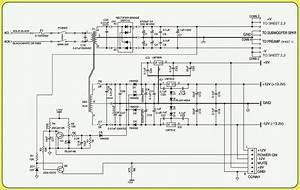 100 Watt Sub Woofer Amplifier   U2013 Electronic Circuits And Diagram  U2013 Readingrat Net