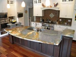 luxurious lowes kitchen design home interior makeover projects 1766