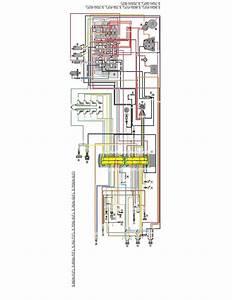 2000 Volvo Wiring Diagram