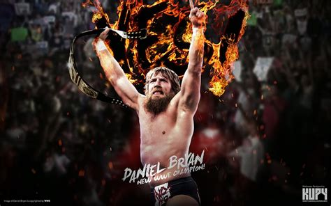 Daniel Bryan Wallpapers by Daniel Bryan Yes Yes Yes Wallpapers