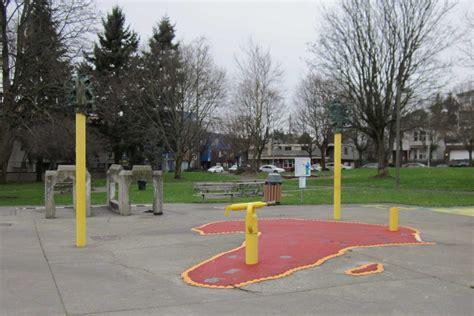 park pratt parks seattle gov