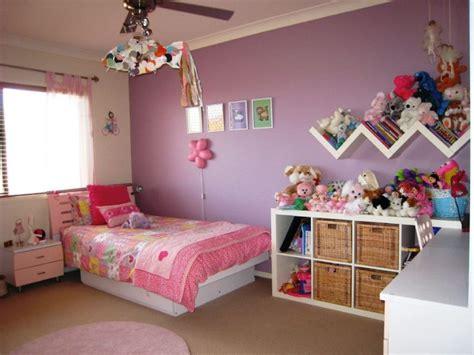 Pink Bedroom Design Idea Real Australian Home Tierra