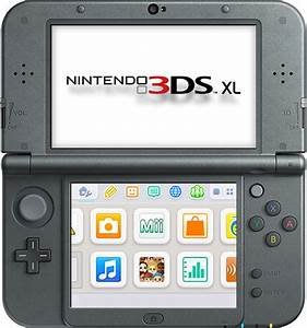 Nintendo 3ds Xl Auf Rechnung : which portable gaming device is right for you the spokesman review ~ Themetempest.com Abrechnung