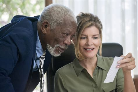 rene russo tommy lee jones film photos exclusive rene russo is just getting started
