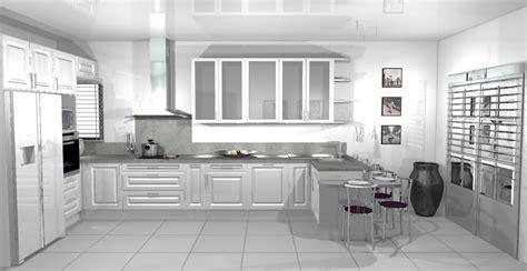 exemple devis cuisine equipee great cuisine type pictures gt gt quel type de cuisine pour