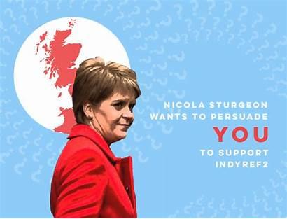 Sturgeon Nicola Week Questions Answer Catch