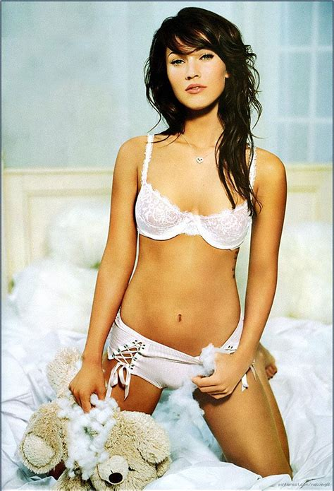 Linda hamilton nude stars pics