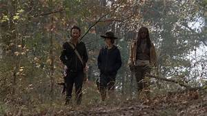 Morbidly Amusing : 'The Walking Dead' Season 4 Finale ...
