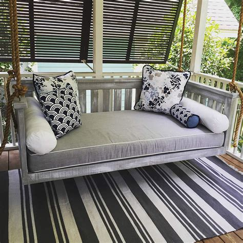 cheap porch swings great home decorations     cheap porch swings pictures