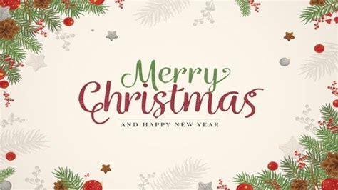 Berikut ini ucapan selamat hari natal 2020 yang dapat kamu bagikan lewat whatsapp atau instagram sekalipun. Ucapan Natal Bahasa Jawa Whatsapp : UCAPAN Selamat Natal ...