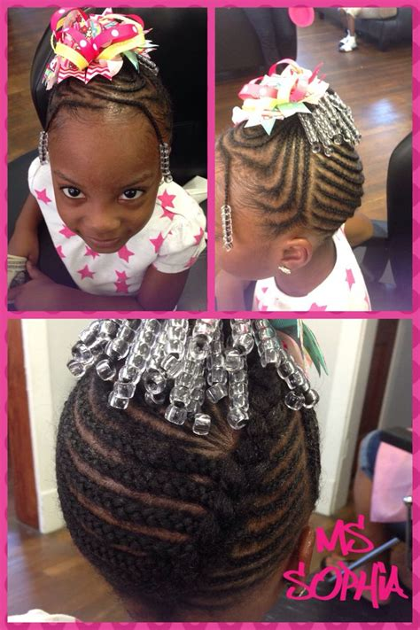 512 best stella styles images on pinterest braids for