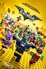The LEGO Batman Movie Character Posters Include Joker ...