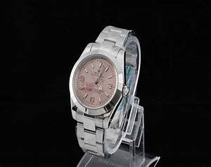 Montre Rolex Occasion Particulier : montres rolex occasion france ~ Melissatoandfro.com Idées de Décoration