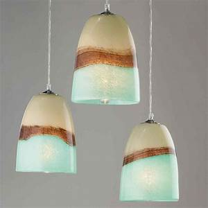 Bathroom light fixture globes farmlandcanada