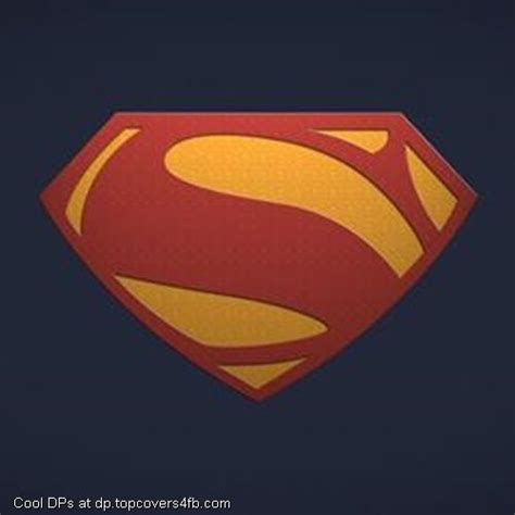 Superman Wallpapers For Android Group (59