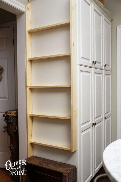 plate racks ideas  pinterest cabinet plate
