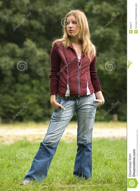 Young Teen Jeans Sex Stock Images Download 41 Royalty Free Photos