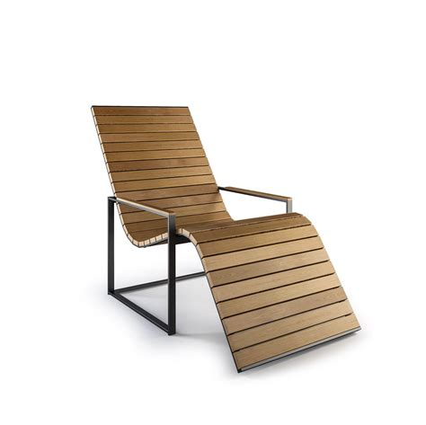 Patio Loungers On Sale by Garden Ease Lounge Chaise Lounger Stock Couture Outdoor