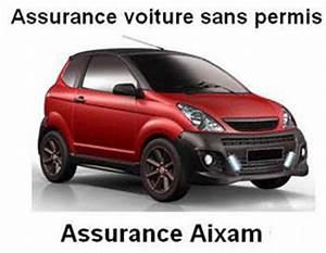 Assurance En Ligne Voiture : assurance aixam voiture sans permis adh sion en ligne ~ Medecine-chirurgie-esthetiques.com Avis de Voitures