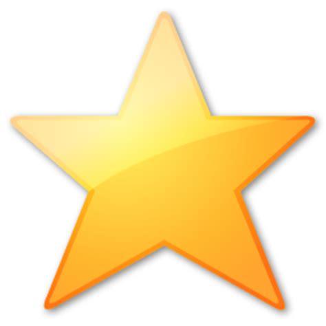 icones favoris images favoris internet png  ico page
