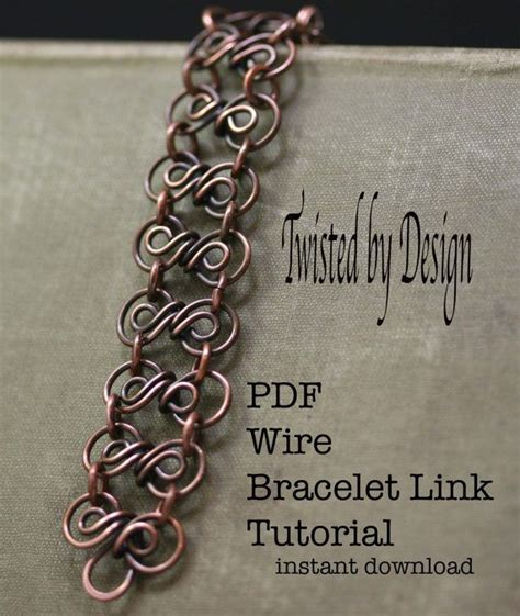 1228 best about wire jewelry on copper wire wrapped pendant and chainmaille