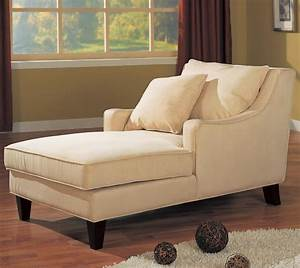 accent seating microfiber chaise lounge lowest price With microfiber sectional couch with chaise lounge