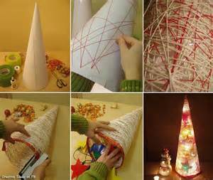 Easy diy christmas tree pictures photos and images for facebook tumblr twitter