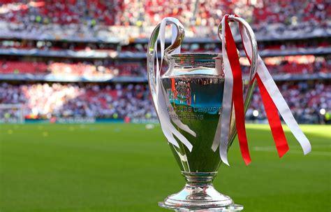 Faites d'eurosport votre destination pour les dernières infos football. Arsenal Learn Champions League Play-off Draw Fate