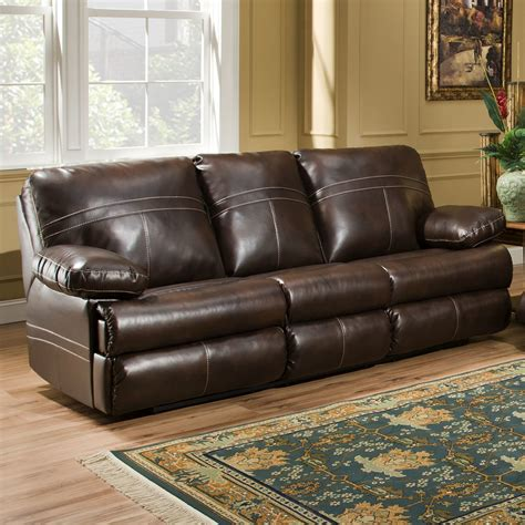 Leather Loveseat Sleeper Sofa by Sofas Comfortable Simmons Sleeper Sofa For Cozy Sofas