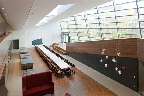 Haus Kaufen In Bonn Sankt Augustin by Ronald Mcdonald Haus Springmann Architektur