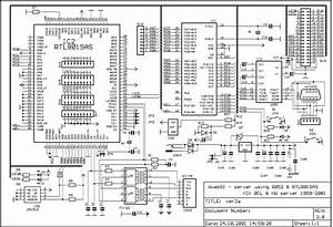 York Wiring Diagram H1dh030s06d