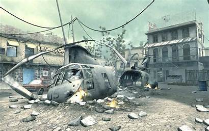 Crash Duty Call Map Maps Mobile Cod