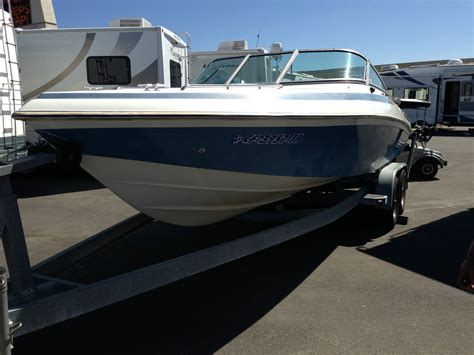 Used Cobalt Boats Ebay by Cobalt Condurre 223 1990 For Sale For 3 000 Boats From