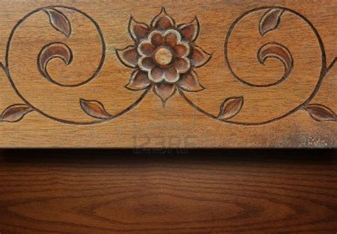 wood carving patterns ideas  pinterest wood carving carving  dremel wood