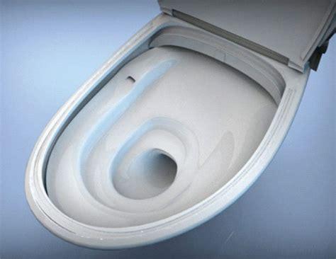 kirei toilet future toilet design  hirotaka mac matsui