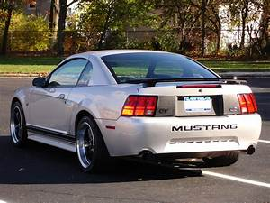 2002 Mustang Parts & Accessories | AmericanMuscle.com - Free Shipping!