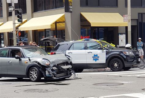 View Tesla Car Accident Bay Area Pictures