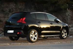 Forum Peugeot 3008 2 : 3008 pr mium pack hdi 110cv bmv6 ma voiture peugeot 3008 forum forum peugeot ~ Medecine-chirurgie-esthetiques.com Avis de Voitures