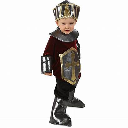 Crusader Costume Partycity