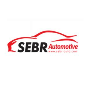 automotive car logo design prolines