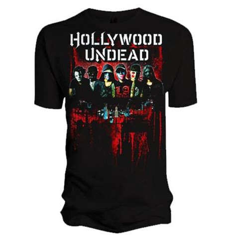 undead t shirt undead hoodie clothing stores