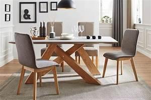 Küchen Und Esszimmerstühle : stuhl fornax st hle sitzb nke k chen esszimmer ~ Watch28wear.com Haus und Dekorationen