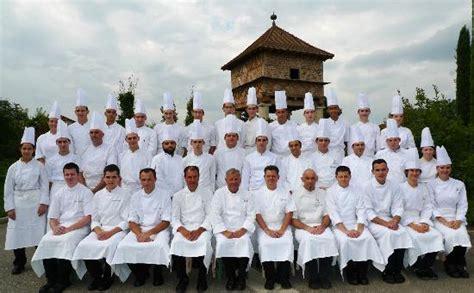 brigade cuisine la brigade de cuisine picture of restaurant georges