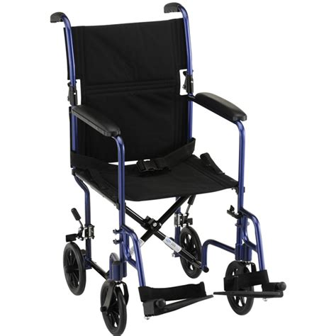 lightweight transport chair transport wheelchairs